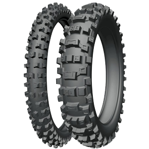 Powersports Parts, Apparel & Gear Store Canada | Royal