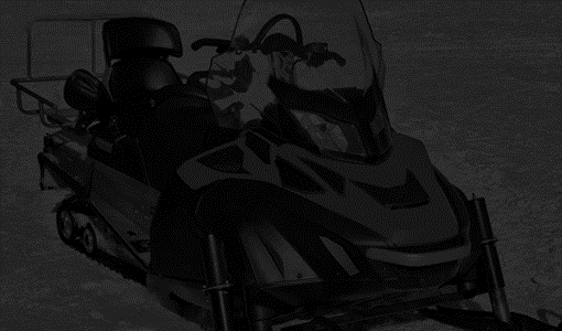 Snowmobile | Royal Distributing