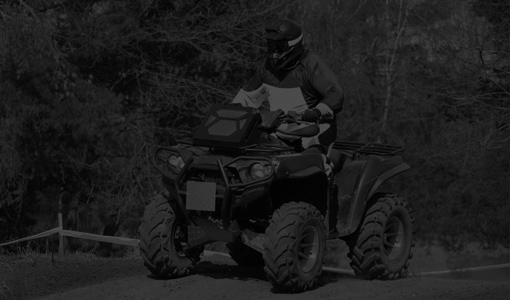 ATV/UTV | Royal Distributing