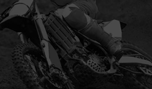 Dirt Bike | Royal Distributing
