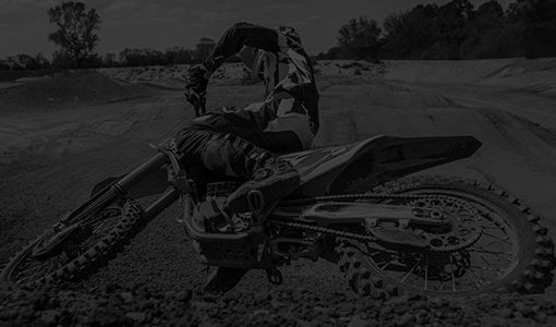 Dirt Bike | Royal Distributing