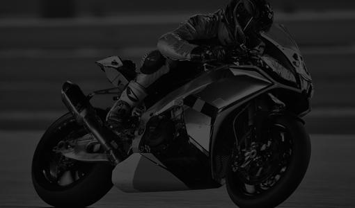 Motorcycle | Royal Distributing