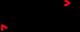 Bubba Rope logo