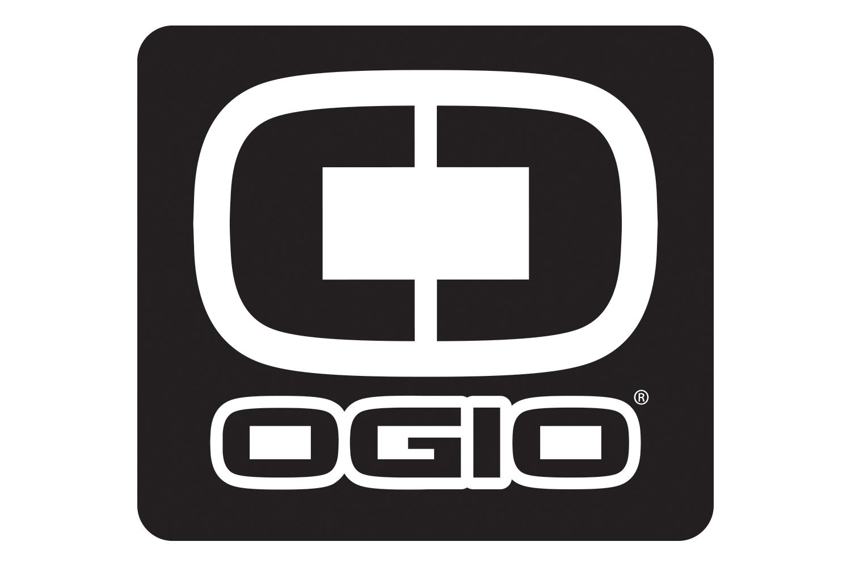 Ogio Mach 5 >> Ogio Mach 5 No Drag Pack - 123006.36 | Royal Distributing