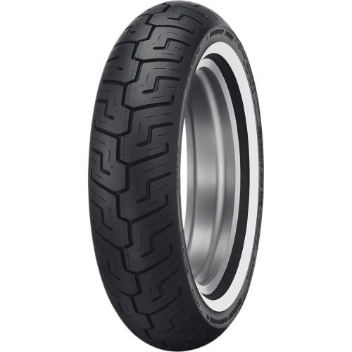 Dunlop D401 Harley-Davison Series Tire 150/80-16 - 3025-91