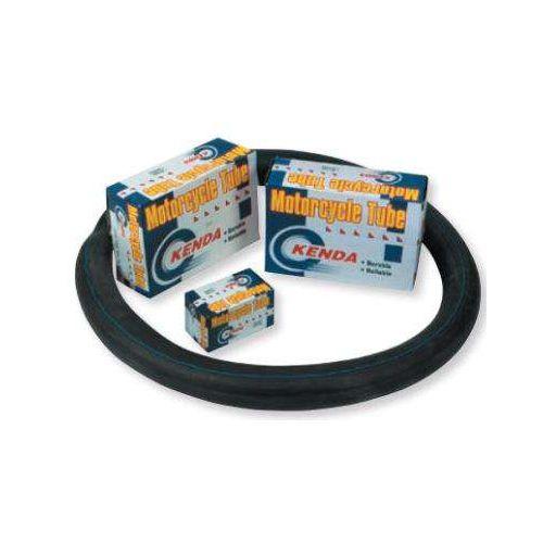 Kenda Tire Tube 350/400-10