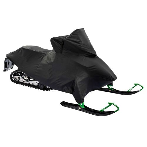 Pro Max Heavy Duty Deluxe Cover for Arctic Cat