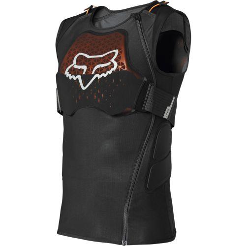 Fox Racing Baseframe Pro D30 Vest