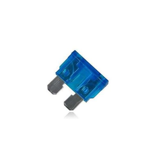 Top Quality Micro Blade Fuse 15A