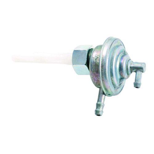MOGO Parts Vacuum Fuel Pump, 2-Line - 04-0403