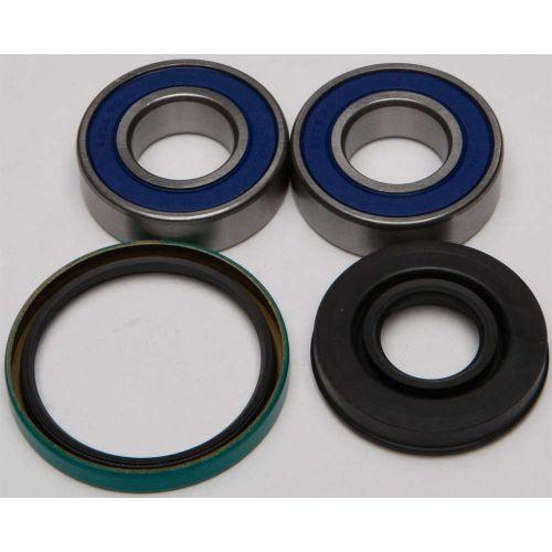 All Balls Drivetrain Bearing Kit - 14-1023