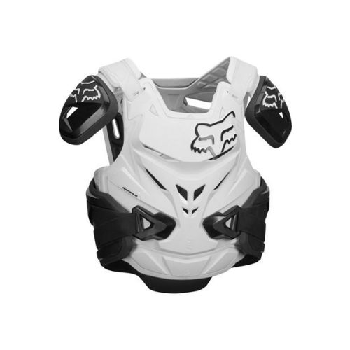 Fox Racing Airframe Pro-Chest Protector