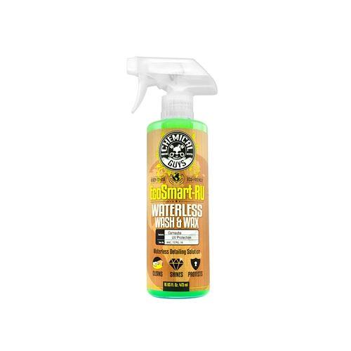 Chemical Guys EcoSmart Waterless Car Wash & Wax 16oz