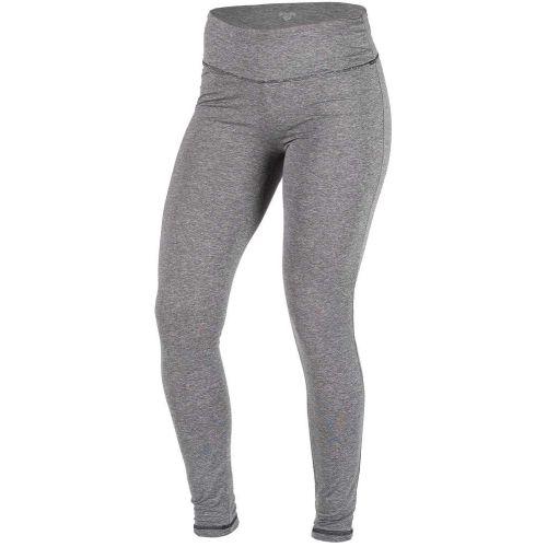 FXR Women's Diem Active Fold-Down Legging