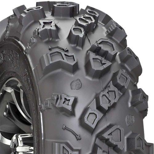 Pit Bull Tires Rocker Uber XOR Tire 25.5x8x14 - PB1025
