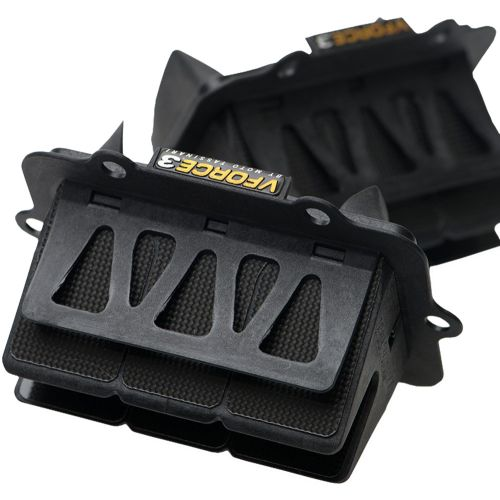 Moto Tassinari VForce3R Reed Valve System - V3122R-873K-2