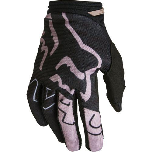 Fox Racing Women's 180 Skew Gloves
