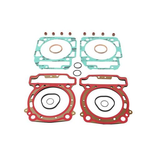 Winderosa Top End Gasket Set for Can-Am - 810988