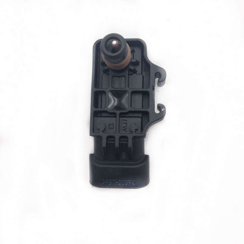 Wolftech Air Temp/Pressure Sensor for CFMoto - 0800-175000