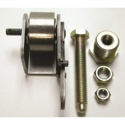 Sports Parts Inc. Chain Tensioner for Arctic Cat - SM-03092
