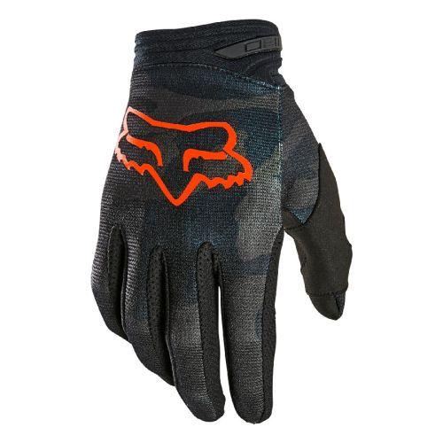 Fox Racing 180 Trev Glove