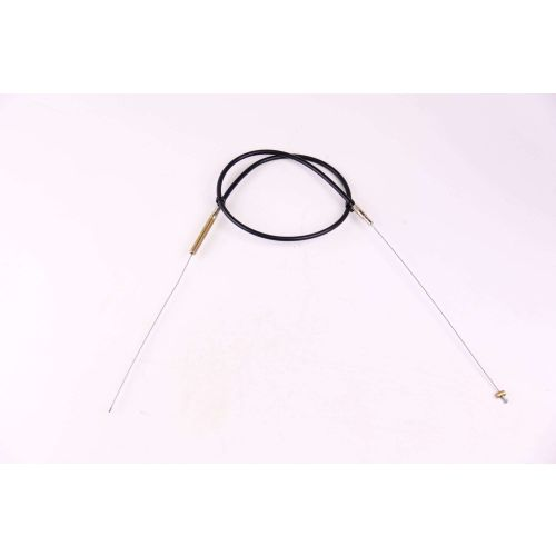 Wolftech Brake Cable