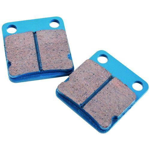 MOGO Parts Brake Pads - 13-0403