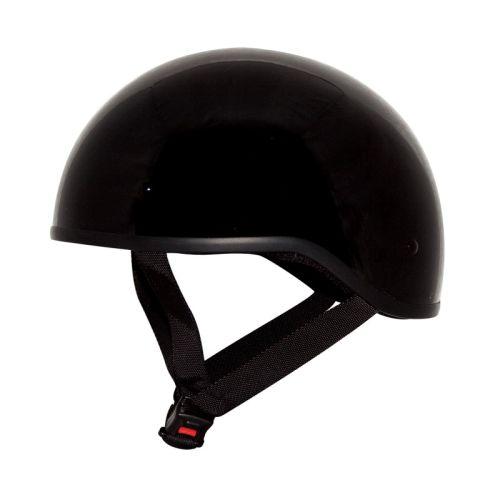 Zox Mikro Old School Street Helmet