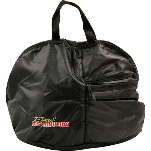 Pro Max Deluxe Helmet Bag