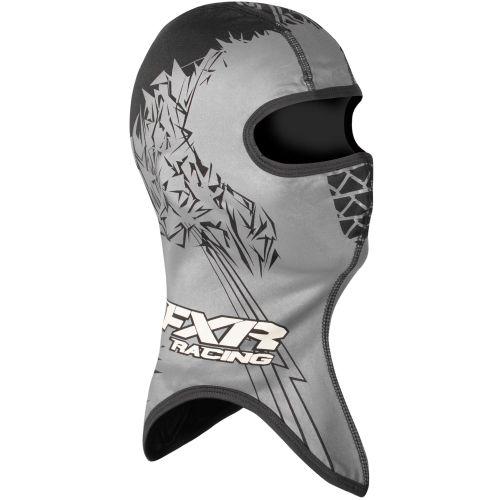 FXR Shredder Frostbite Block Balaclava