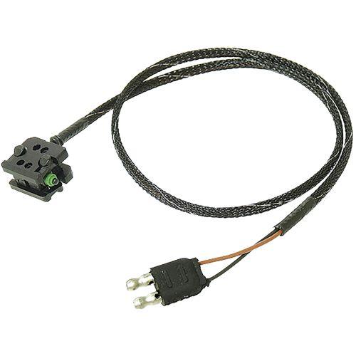 Sports Parts Inc. Brake Light Switch - SM-01569