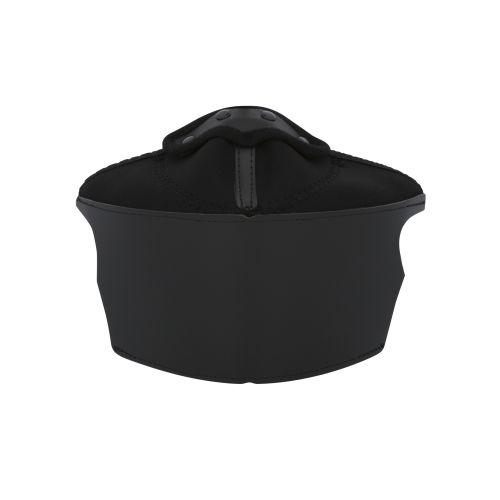 CKX Winter Breath Guard for RR610 Helmet