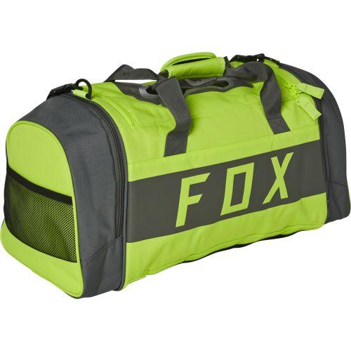 Fox Racing 180 Mirer Duffle Bag