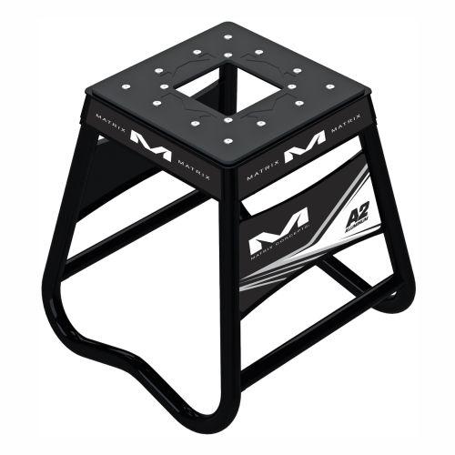 Matrix A2 Aluminum Stand