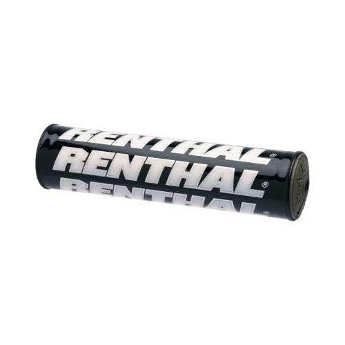 Renthal 8.5 in. Round SX Crossbar Pad