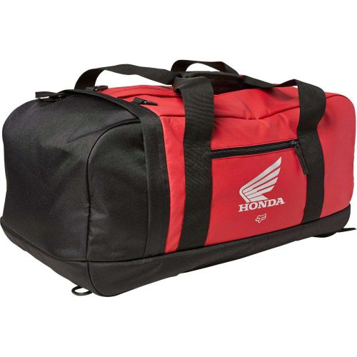Fox Racing Honda Weekender Duffle Bag