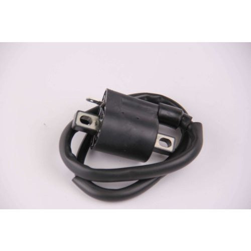 Wolftech Ignition Coil for Ski-Doo