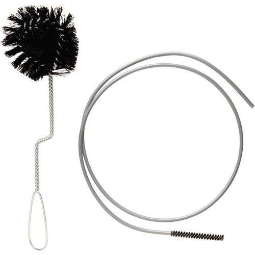 Camelbak Reservoir Cleaning Brush Kit - C-1251001000