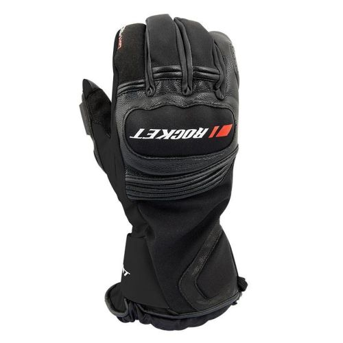 Joe Rocket Meteor Textile Glove