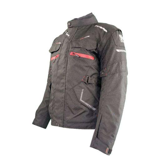 Gryphon Women's Frontier Jacket