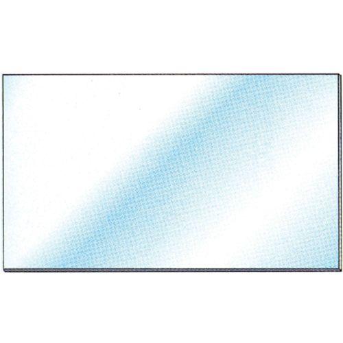 Sno-Stuff Universal Windshield Blank - 451-082