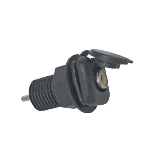 RCA Universal DC Connector - 499-9077