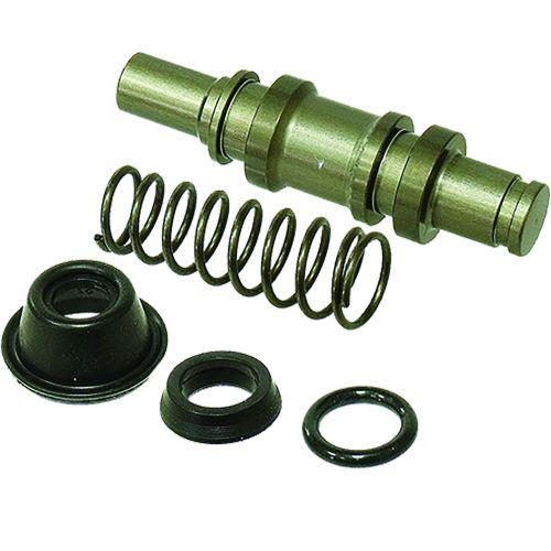 Sports Parts Inc. Master Cylinder Rebuild Kit - SM-05406