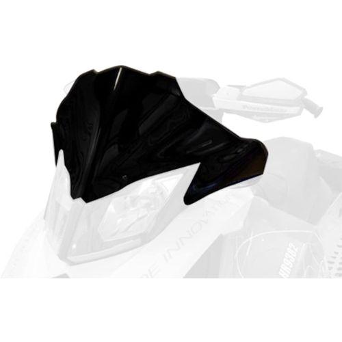 Powermadd Cobra Windshield for Ski-Doo Rev XP - 13413