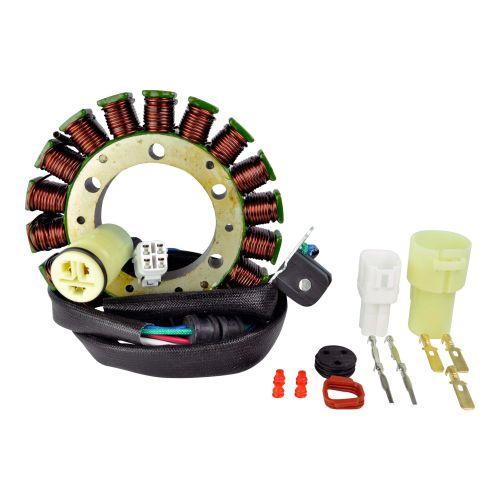 Ignition Stator for Yamaha