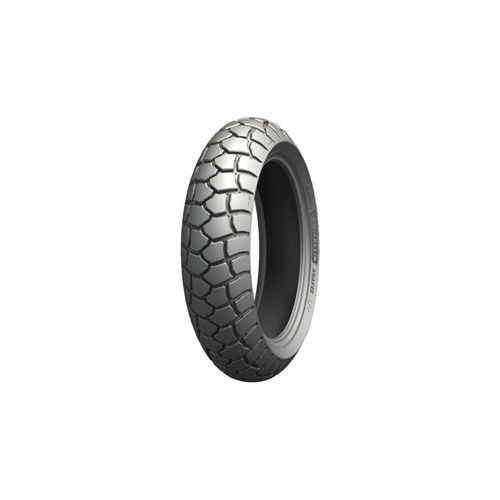 Michelin Anakee Adventure Rear Tire 140/80-17 - 73503