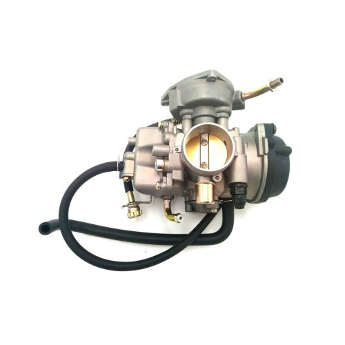 Wolftech Carburetor Assembly for CFMoto - 0180-100000