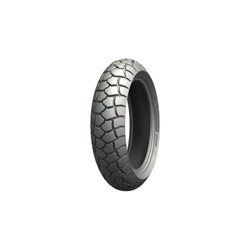 Michelin Anakee Adventure Rear Tire 170/60-17 - 58466