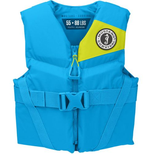 PFDs & Life Vests - Safety & PFDs - Marine | Royal Distributing