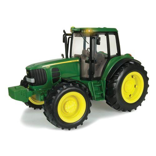 ERTL John Deere 7330 Tractor Replica - 46096